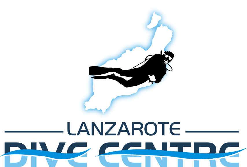 8d96ab7c3c6922 Lanzarote Dive Centre - Canary Islands - For Sale