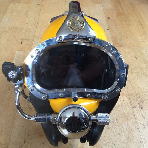 Uk Diving Classified Ads For Sale