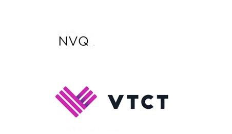 Vtct Level 4 Micropigmentation