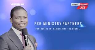 online prayers and booking contact bushiri ministries +27733981907