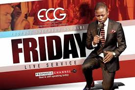 true deliverance and online prayers contact bushiri ministries +27733981907