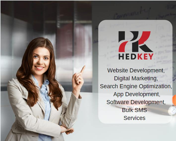 Best Website Designing & Development Company London, Manchester, Scotland